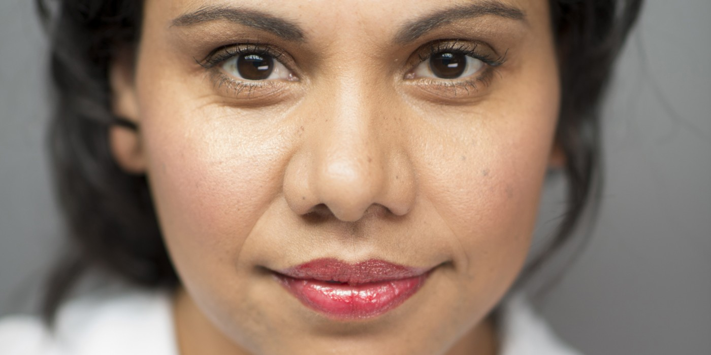 Forum on this topic: Cariad Lloyd, deborah-mailman/