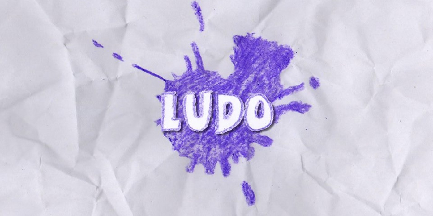 The Creative Core that is Ludo Studio