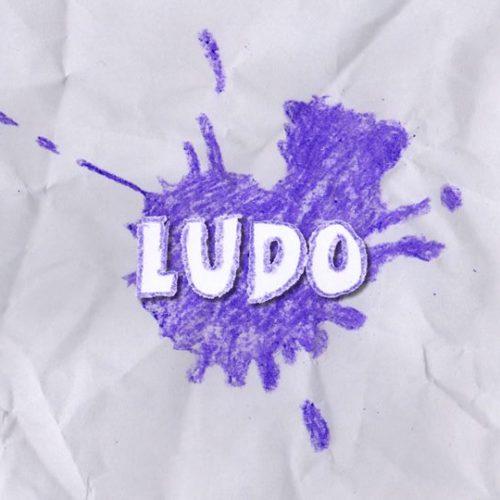 The Creative Core that is Ludo Studio