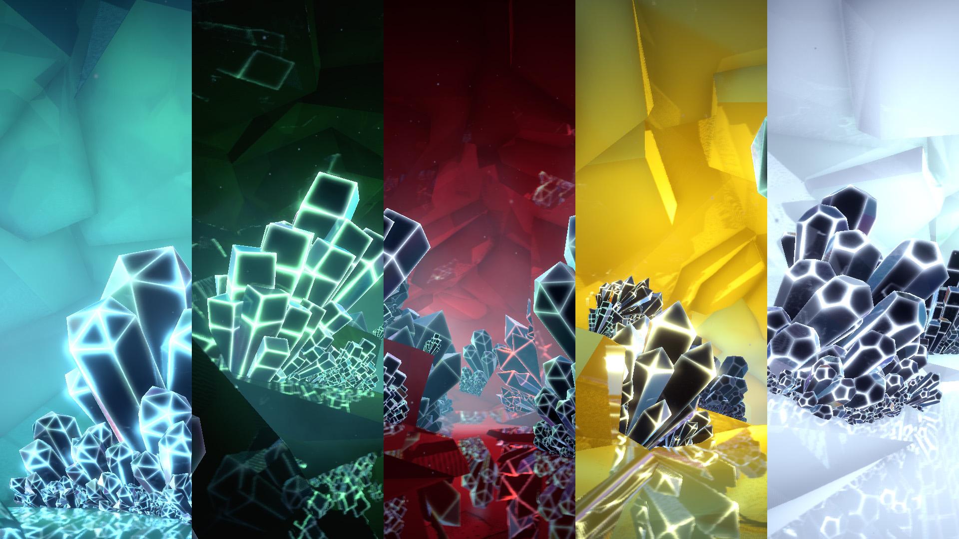 createx---museum-of-colliding-dimensions_29047481326_o