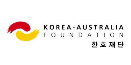 Korea – Australia Foundation