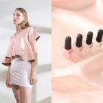 limedrop-ss-womenswear-np