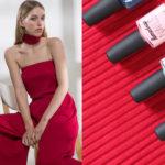 limedrop-ss-womenswear-np2