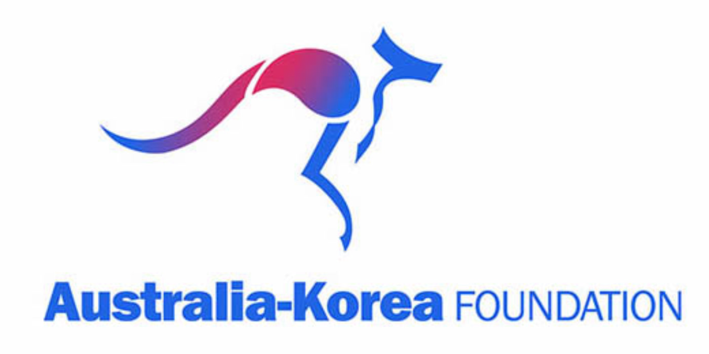Australia-Korea Foundation