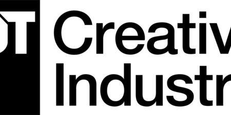QUT Creative Industries