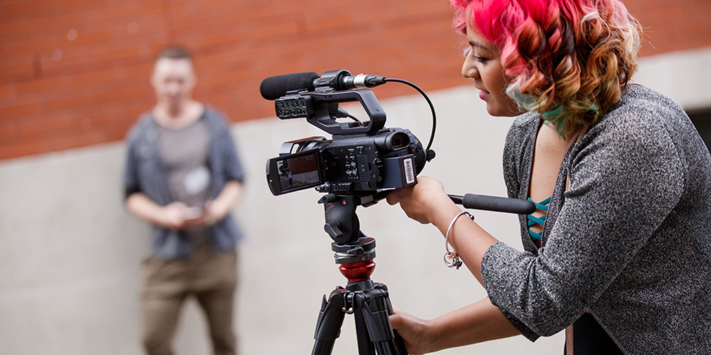 Creating the Video Curation Playbook