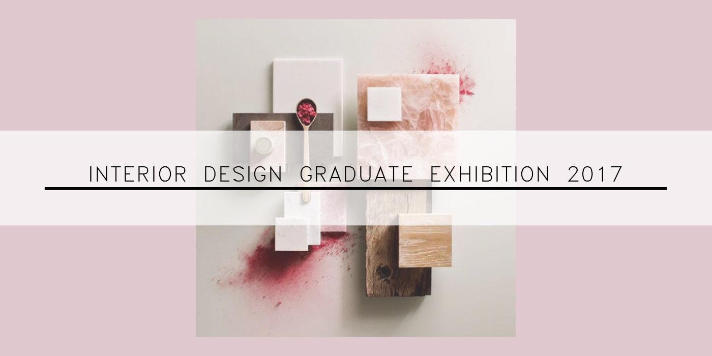 Attractive Interior Design Exhibition Interior Design Exhibition. Design