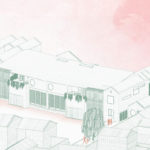 Wang Fu Spring Bathhouse