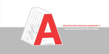 Architectural Studies Exhibition