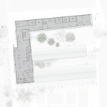 Level Three Floor Plan