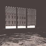 Wang Fu Spring Bathhouse_screens