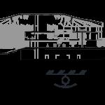 dah811 as01-21