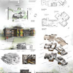 Stephen Afiouni_A1 summary poster