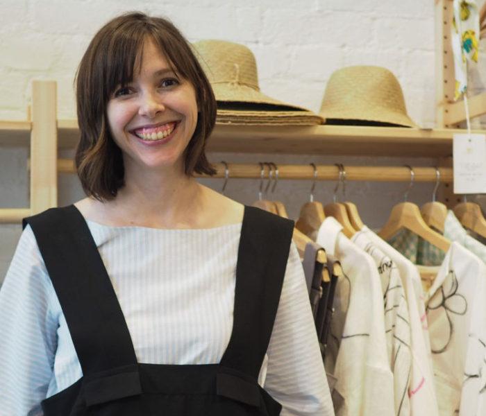 Practice Studio helps emerging Brisbane designers